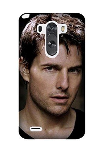 lg-g3-celebrity-tom-cruise-case-custom-lg-g3-case-cover-tpu-rubber
