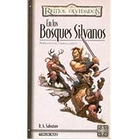 En los Bosques Silvanos (Reinos Olvidados)