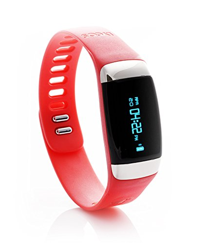 lycos-life-advanced-interactive-smart-band-coral-red