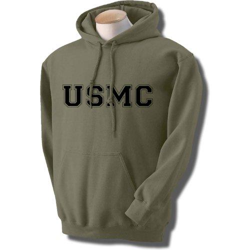 usmc-athletic-marines-hooded-sweatshirt-in-military-green-medium
