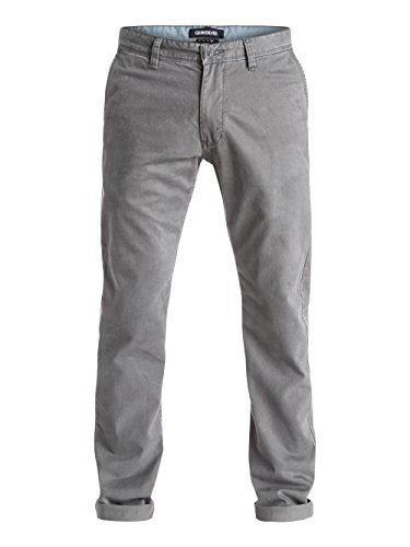 quiksilver-everyday-pantalon-homme-dark-shadow-fr-m-taille-fabricant-32