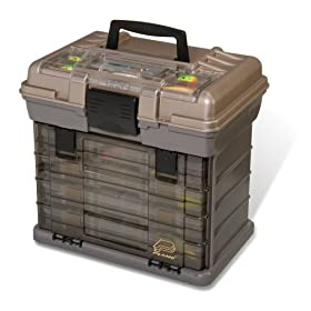 Plano 3750 Tackle Box