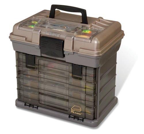 Plano 3750 Tackle Box