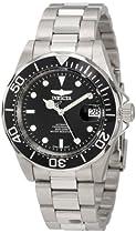 Hot Sale Invicta Men's 8926 Pro Diver Collection Automatic Watch
