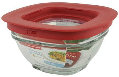 Rubbermaid-Food-Storage-Container-Freezer-Glass-1-Cup-Square-Pack-of-4