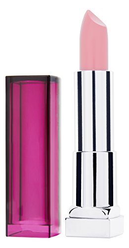 maybelline-new-york-make-up-lippenstift-color-sensational-pearly-nudes-lipstick-zartes-pink-mit-pfle