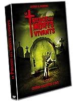 Trilogie des morts vivants - Coffret 5 DVD