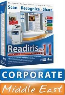 ReadirisPro11Corp.Ed.(Middle EastForPc)