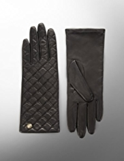 Marcel Wanders Medium-Large Capitone Gloves