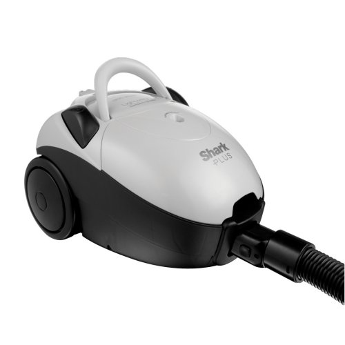 Shop Vacuum Cleaner Euro Pro Ep703 Shark Plus Lightweight