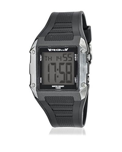 RG512 Reloj de cuarzo G32472/003  35 mm