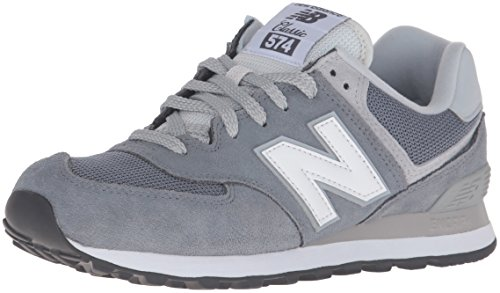 new-balance-mens-ml574-varsity-pack-fashion-sneakers-blue-white-105-d-us