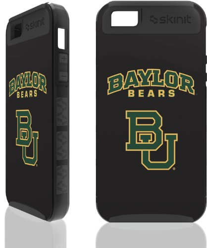 Great Price Baylor University Bears Apple iPhone 5 Cargo Case
