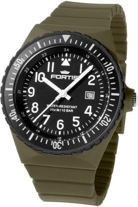 fortis-colors-c06704101852-orologio-da-polso-uomo-braccialetto-intercambiabile