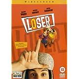 The Loser [Reino Unido] [DVD]