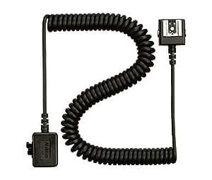 Nikon SC-28 Câble d'extension iTTL (1,6 m)