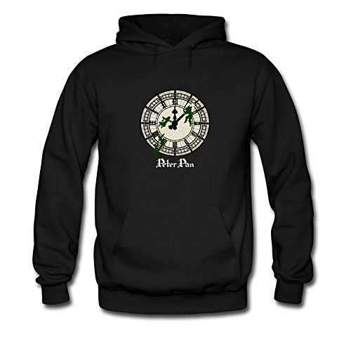 Peter Pan For Mens Hoodies Sweatshirts Pullover Outlet