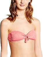 Springfield Sujetador de Bikini (Coral)