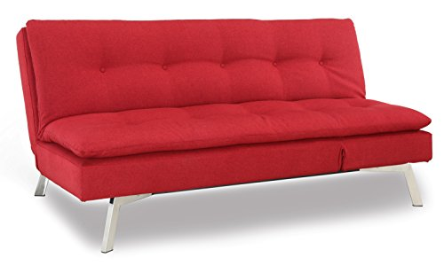 Convertible Sofa Beds 4411 front