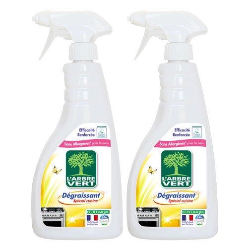 larbre-vert-spray-cuisine-degraissant-740-ml-lot-de-2-modele-aleatoire