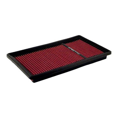 Spectre Performance HPR8221 Air Filter