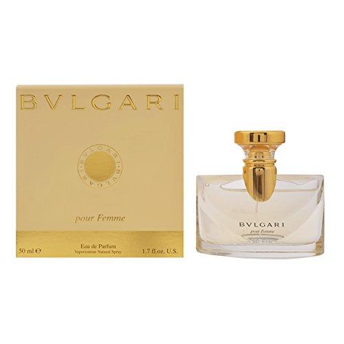 bvlgari-femme-eau-de-parfum-donna-50-ml