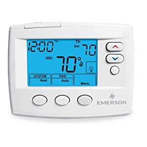 41XIWa-8WWL._SY300_QL70_ White Rodgers Non Programmable Thermostat Wiring Diagram on white rodgers thermostat programming, mechanical thermostat wiring, white rodgers thermostat 2 stage, white and rodgers thermostat, white rodgers thermostat diagram, white rodgers thermostat 1f86-344, white rodgers thermostat batteries, air conditioning thermostat wiring, white rodgers thermostat 1f78-144, white rodgers thermostat 1f80-51, installing a thermostat wiring, old white rodgers thermostat wiring, emerson thermostat wiring, white rodgers electric furnace wiring, white rodgers thermostat heat, 2 stage heat pump thermostat wiring, robertshaw thermostat wiring, white rodgers wiring diagrams, aprilaire thermostat wiring,