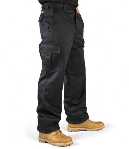 Lee Cooper Workwear BERMUDA Cargo