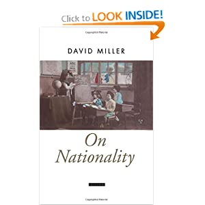 Nationality law - Wikipedia, the free.