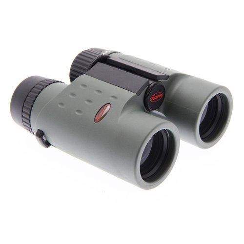 Kowa Bd 8X32 Mid Size Binoculars, Green (Bd32-8)