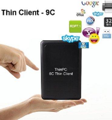 ThinPC 9C