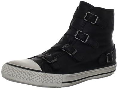 ash 女士 女鞋 运动鞋/户外鞋