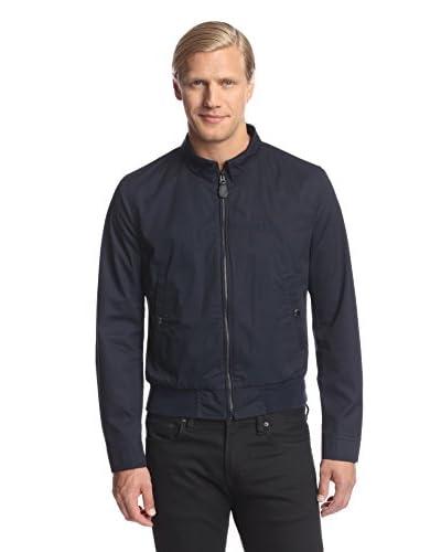 Burberry Brit Men's Twill Jacket