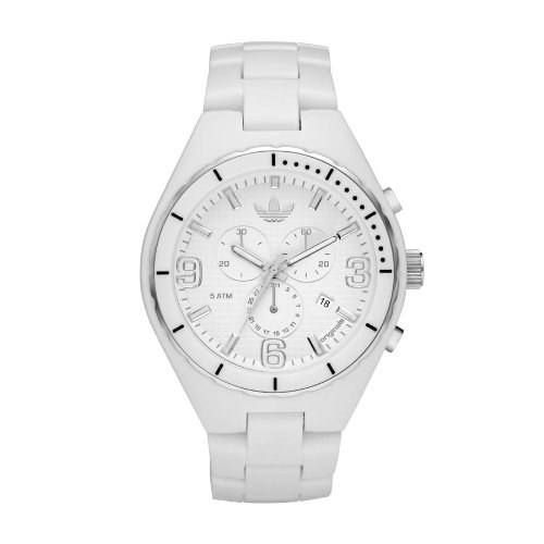 Adidas Unisex Watch ADH2514