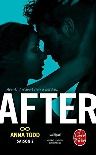 After (2) : after. Saison 2