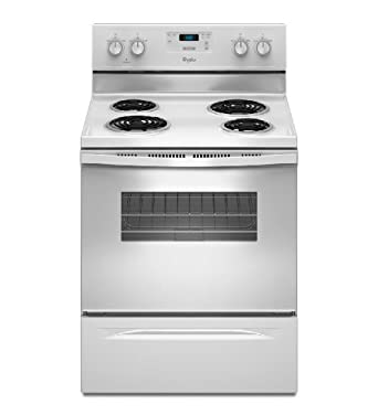 Electric Stove Replacement Drip Pans