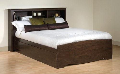Cambodia Forums • View topic - How much for a bed and mattress?