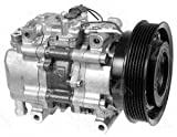 Four Seasons 67363 Remanufactured AC Compressor