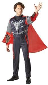 Rubies Premium Thor Set