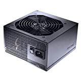 Antec TruePower New TP-550 550 Watt SLI CrossFire 80 PLUS BRONZE Power Supply