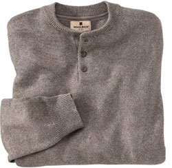 Woolrich Men's Belgreen Sweater - Buy Woolrich Men's Belgreen Sweater - Purchase Woolrich Men's Belgreen Sweater (Woolrich, Woolrich Sweaters, Woolrich Mens Sweaters, Apparel, Departments, Men, Sweaters, Mens Sweaters)