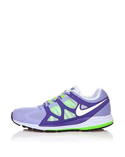 Nike Zapatillas Ost
