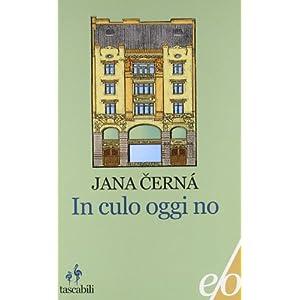 Biblioteca Virtuale - Pagina 9 41XImndi%2BbL._SL500_AA300_