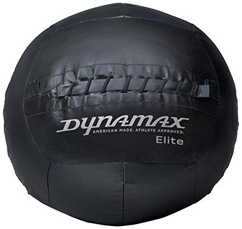 Der Dynamax Medizinball ist perfekt fürs MMA Training