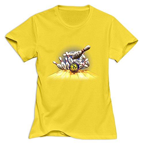 kst-maglietta-slim-fit-da-bowling-geek-giallo-s