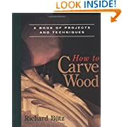Rick Butz (Author) (44)Buy new:  £13.15  £12.80 50 used & new from £1.78