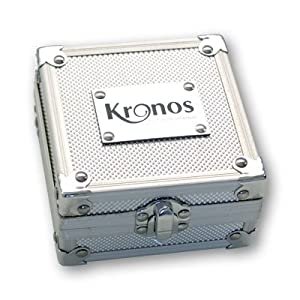 Kronos by Yves Doumergue (DISCONTINUED)