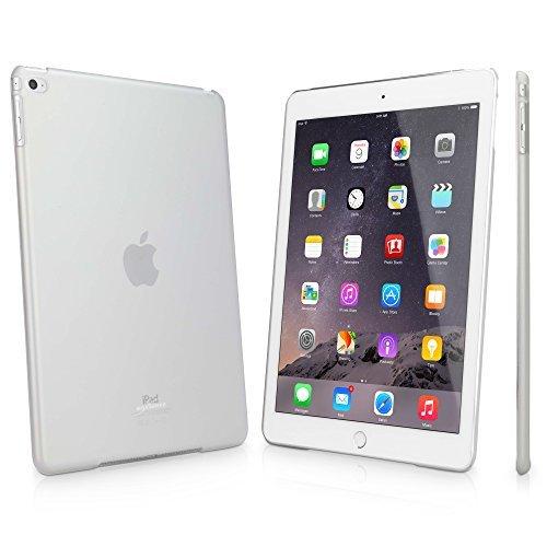 minimus-boxwave-apple-ipad-air-2-custodia-slim-fit-apple-ipad-air-2-protettiva-custodia-in-policarbo