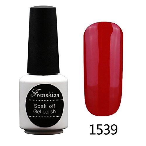 frenshion-73ml-soak-off-uv-led-gel-polish-base-top-nail-art-manicure-kit-long-lasting-1539