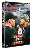 Wwe: Cena Vs Edge [DVD]